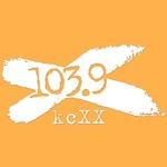 X103.9 – KCXX