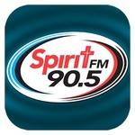Spirit FM 90.5 – WBVM
