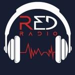 Habb Stars – Radio RED