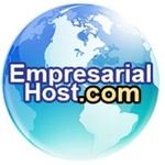 EmpresarialHost