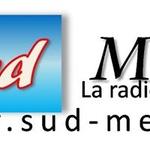 Sud Mediterranee Radio