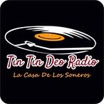Tin Tin Deo Radio