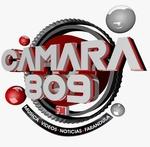 Camara 809 FM