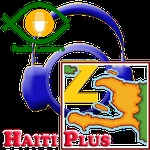 Radio Haiti Plus