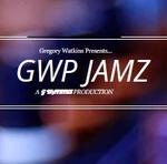 GWP JAMZ