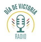 Día de Victoria Radio