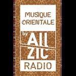 Allzic Radio – Orientale