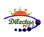 Dilectus FM