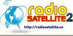 Radio Satellite2