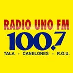 Radio Uno FM