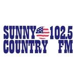 Sunny Country – KSNI-FM