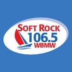 Soft Rock 106.5 – WBMW