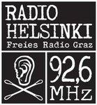 Radio Helsinki FM