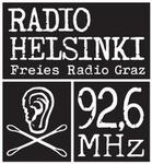 R Helsinki – Radio Helsinki