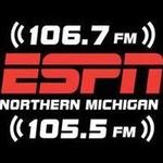 ESPN Radio Northern Michigan – WSRT