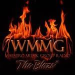 WMMG – The Blaze