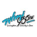 WHMI 93.5 FM – WHMI-FM