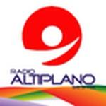 Radio Altiplano – XHTLAX