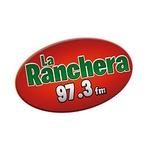 La Ranchera 97.3 – XHSOS