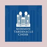 Mormon Channel – Mormon Tabernacle Choir
