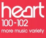 Heart Tyne & Wear