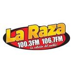 La Raza – WJWL