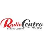 Radio Centro