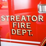 Streator Fire Dispatch