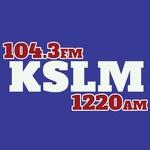 KSLM Radio – K282BY