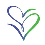 Global Heart2Heart Radio