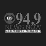 94.9 News Now – WJJF