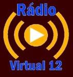 Radio Virtual12