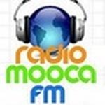 Rádio Mooca FM