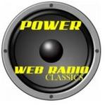 Power Web Radio – Classics