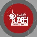 Radio UAEH 99.7 – XHUAH