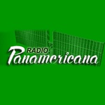Radio Panamerica