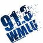 WMLU 91.3 FM – WMLU