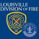 Louisville, KY MetroSafe Suburban Fire 5 – 8