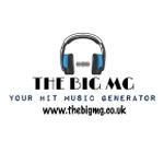The BIG MG