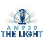AM 930 The Light – CJCA