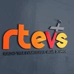 Radio Tele Evangelique Vallee de Saron