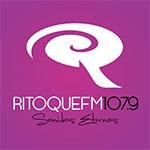 Ritoque FM 107.9