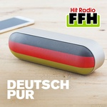 Hit Radio FFH – Deutsch Pur