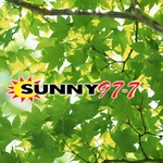 Sunny 97.7 – WFDL-FM