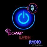 Power Live Radio
