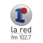 La Red Rosario