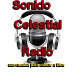 Sonido Celestial Radio