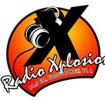 Radio Xplosion 96.5