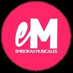 Bikini FM – Alicante