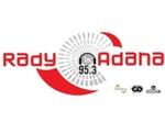 Adana FM – Arabesk